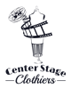 Center Stage Clothiers, LLC