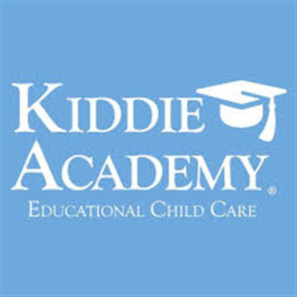 Kiddie Academy - Salmon Creek