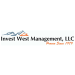 Invest West Management, LLC