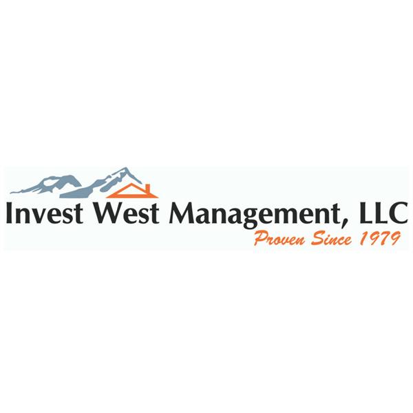 Invest West Management, LLC