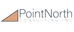PointNorth Consulting Inc.