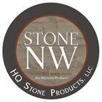 Stone NW - a Division of HQ Stone Products, LLC