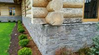Another example of our expertice in the natural stone industry.