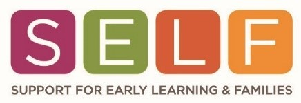 Support for Early Learning & Families