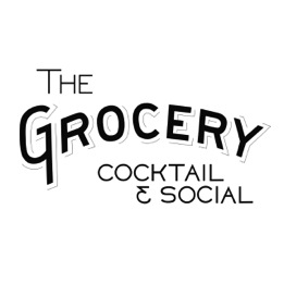 The Grocery Cocktail & Social