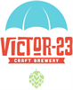 Victor 23 Brewing, LLC