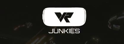 VR Junkies - Vancouver