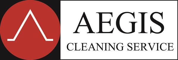 Aegis Cleaning