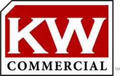 Paige Kelsey @ KellerWilliams Commercial