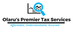 Olaru's Premier Tax Services, Inc