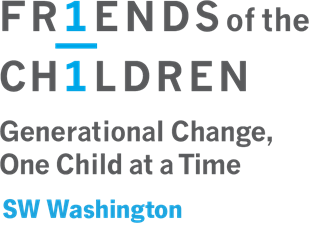 Friends of the Children - Southwest Washington