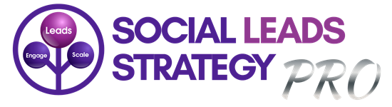 Social Leads Strategy Pro