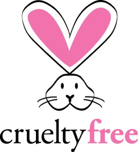 We are cruelty-free and carry vegan products in our boutique!