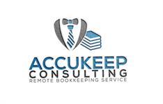 AccuKeep Consulting Inc