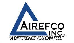 Airefco, Inc