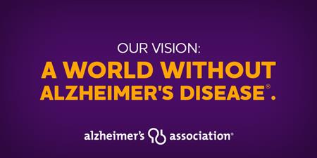 Alzheimer's Association Oregon & SW Washington Chapter