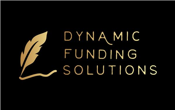 Dynamic Funding Solutions