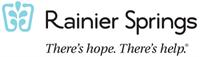 Rainier Springs Hospital