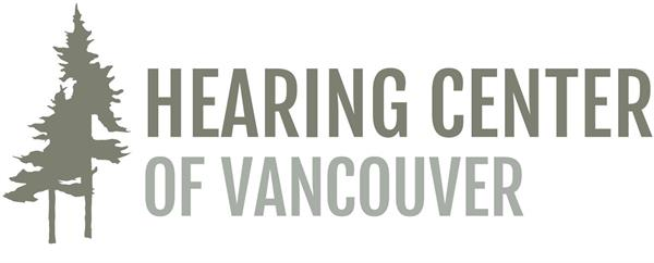 Hearing Center of Vancouver- Business is now closed