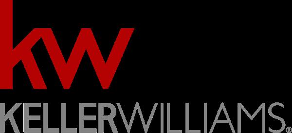 Andy Haugen, Keller Williams Premier Partners