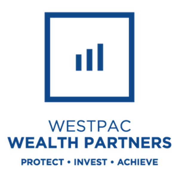 WestPac Wealth Partners