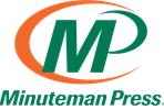 Minuteman Press Vancouver-North