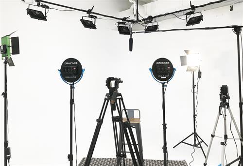 Gallery Image studio.jpg