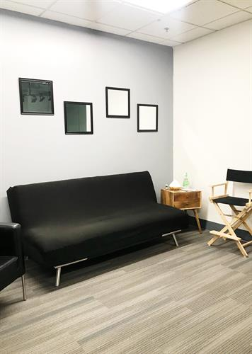 Gallery Image studio1.jpg