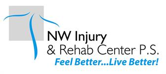 NW Injury & Rehab Center P.S.