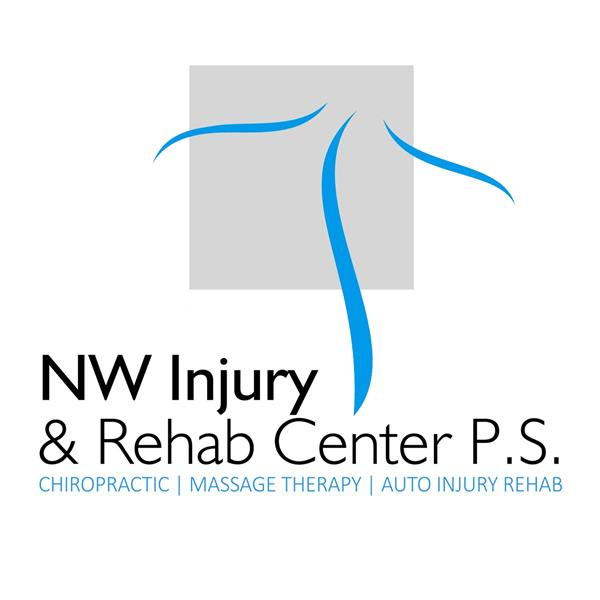 NW Injury & Rehab Center P.S.