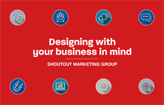 Shoutout Marketing Group