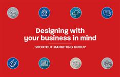Shoutout Marketing Group