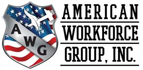 American Workforce Group