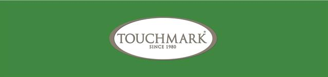 Touchmark at Fairway Village