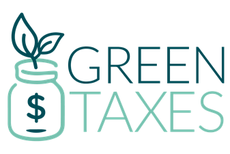 Go Green Taxes, LLC