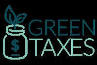 Go Green Taxes, LLC - Vancouver