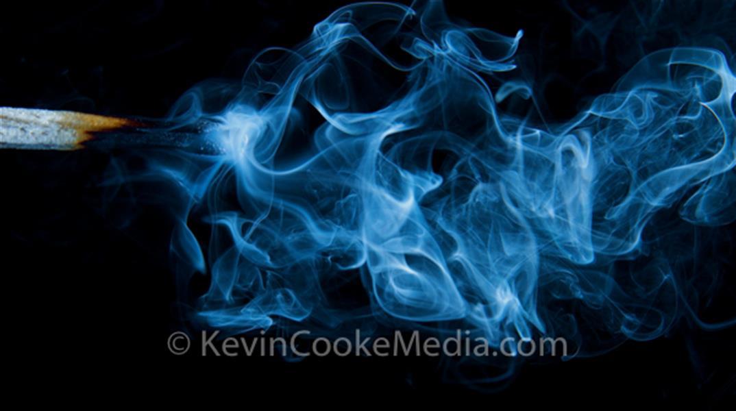 Kevin Cooke Media