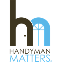Handyman Matters of Vancouver