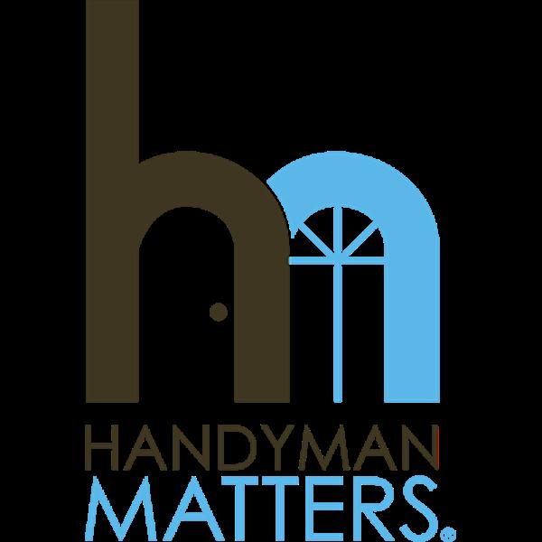 Handyman Matters of Vancouver