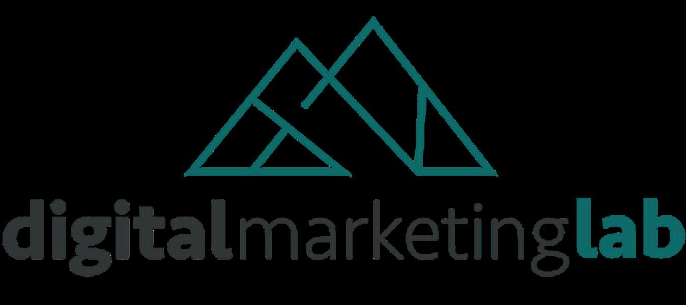 Digital Marketing Lab, LLC.