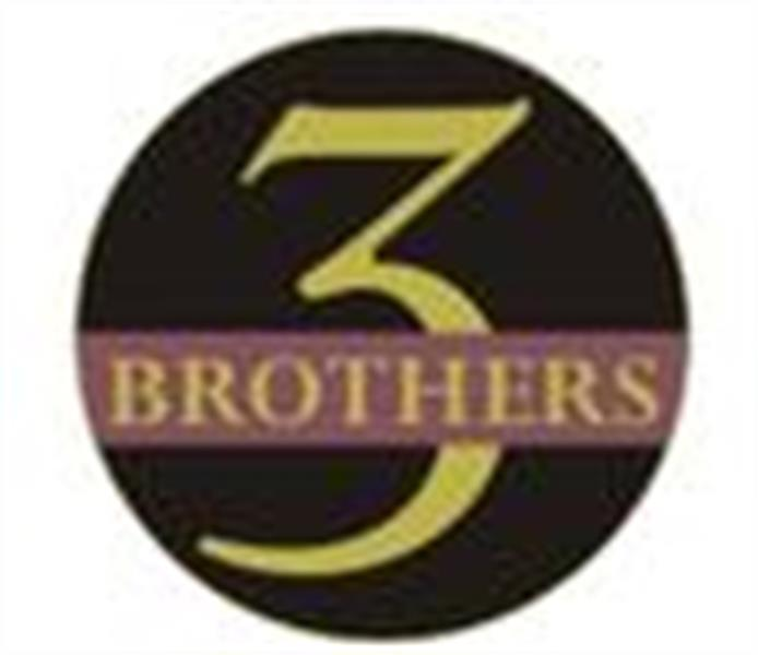 Three Brothers Vineyard and Winery