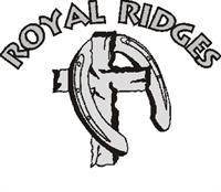 Royal Ridges Retreat