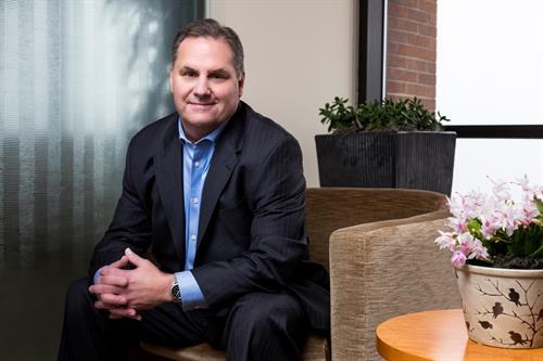 Gregory J. Hall –Estate Planning Attorney