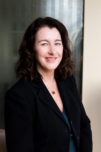 Jean M. McCoy –Real Estate Attorney