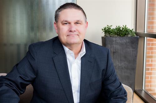 Philip B. Janney –Estate Planning Attorney