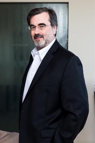 Steve C. Morasch –Real Estate Attorney
