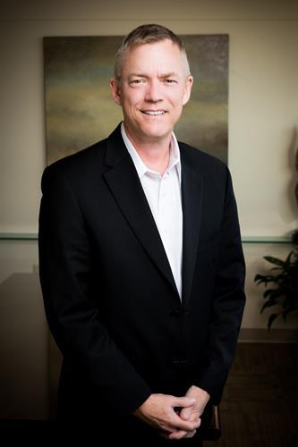 Timothy J. Calderbank –Litigation Attorney