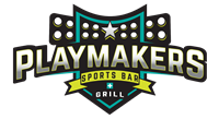 Playmakers Sports Bar & Grill