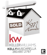 KM Homes- Keller Williams Realty