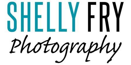 Shelly Fry Photography